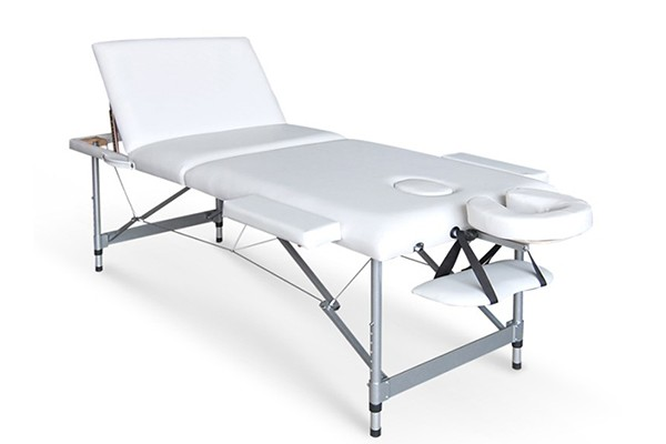 מאוד מיטות עיסוי - ארומה ליין - מוצרים לרפואה משלימה | מיטות עיסוי DZ-42